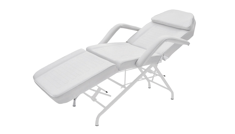 Sedia_estetica_Beauty_spa_seats_chear_DBWK-E001_m