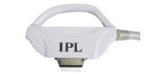 MANIPOLO Fotodepilazione e macchine IPL Rigenerazione Manipoli luce pulsata