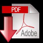 icona-download-pdf