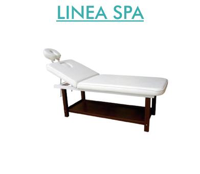 LINEA-SPA