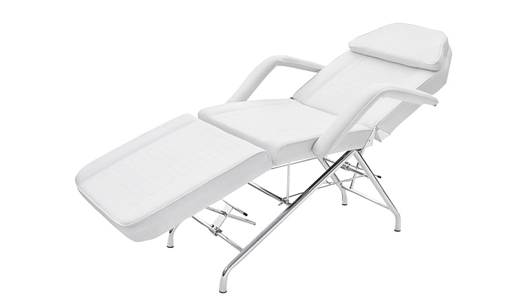 Poltrona estetica-Beautysalon_chair2201_m