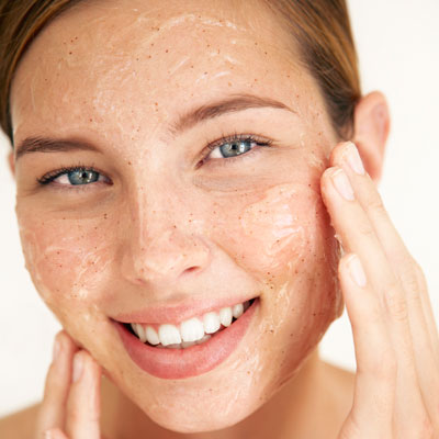 skin-scrub-facciale-400x400