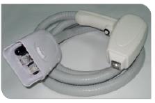 Manipolo per laser diodo HF-108